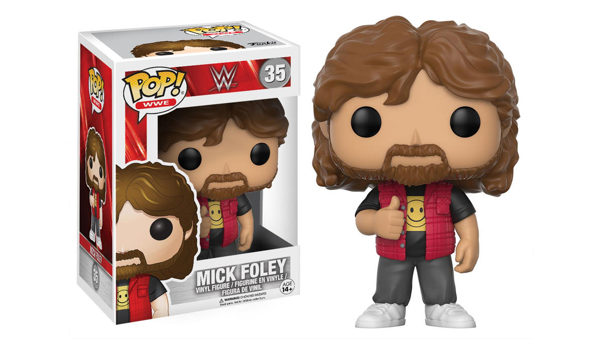004_14250_WWE_MickFoley_Pop_GLAM_HiRez--