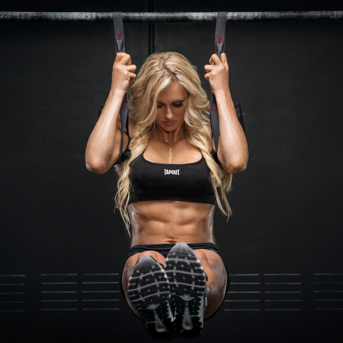 the best of charlotte flair: photos | wwe