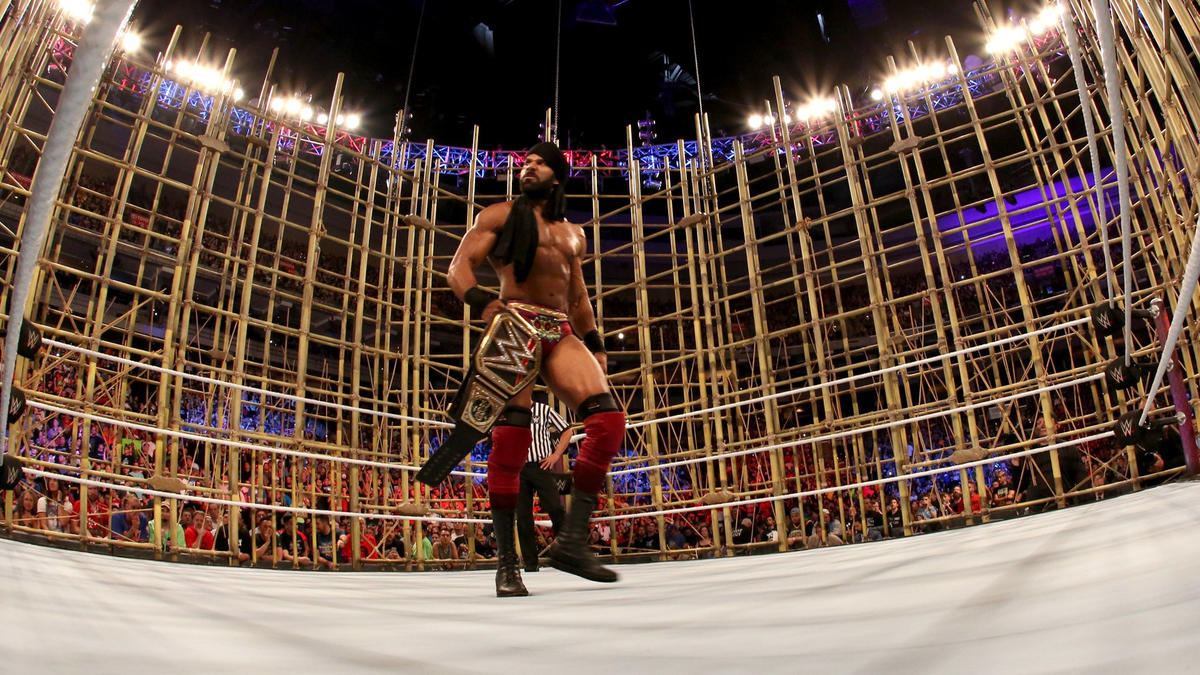 wwe battleground torrent