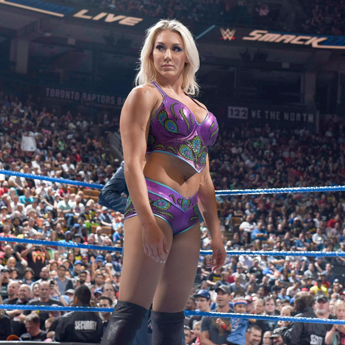 Charlotte Flair (WWE) naked (89 foto and video), Sexy, Leaked, Instagram, braless 2006