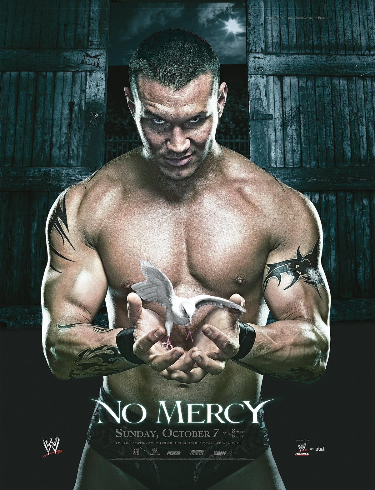 002_WWE_NM_8_27_New--a3d5b1f29b4230e2eef