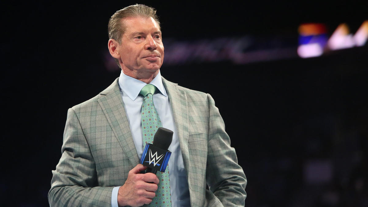 Speculations Rise On WWE Potentially Gearing Up For Sale 2