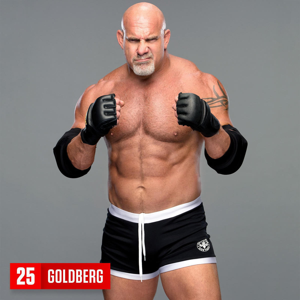 the 25 best abs in wwe history photos wwe