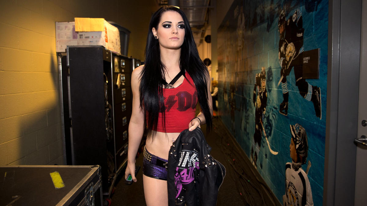 Paige WWE ke nudes (81 photo), video Paparazzi, iCloud, braless 2019
