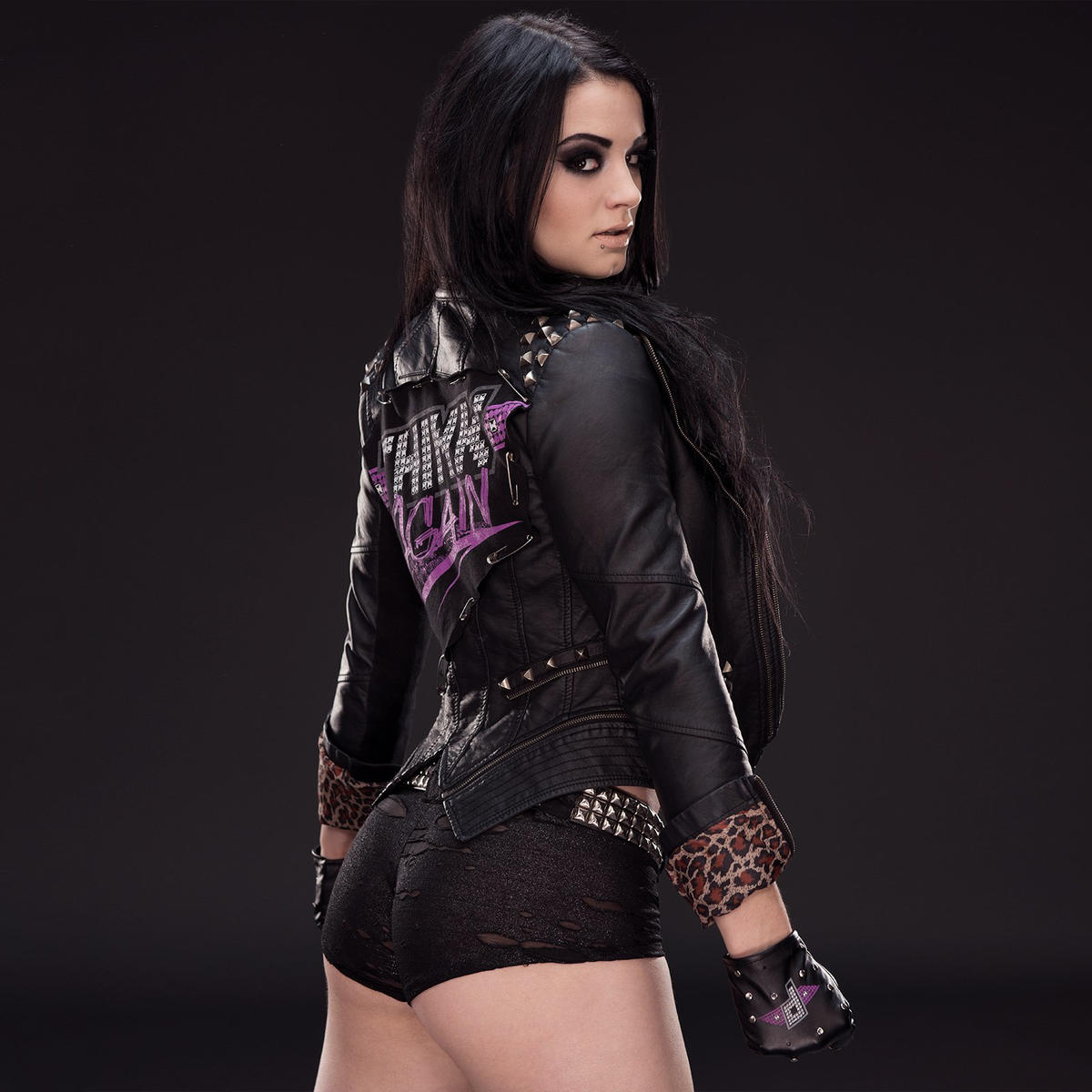 Photos Paige WWE ke nudes (93 photo), Tits, Bikini, Feet, butt 2006