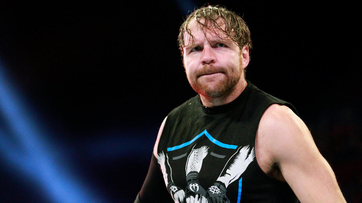 Superstars Who Need To Move In The Superstar Shakeup