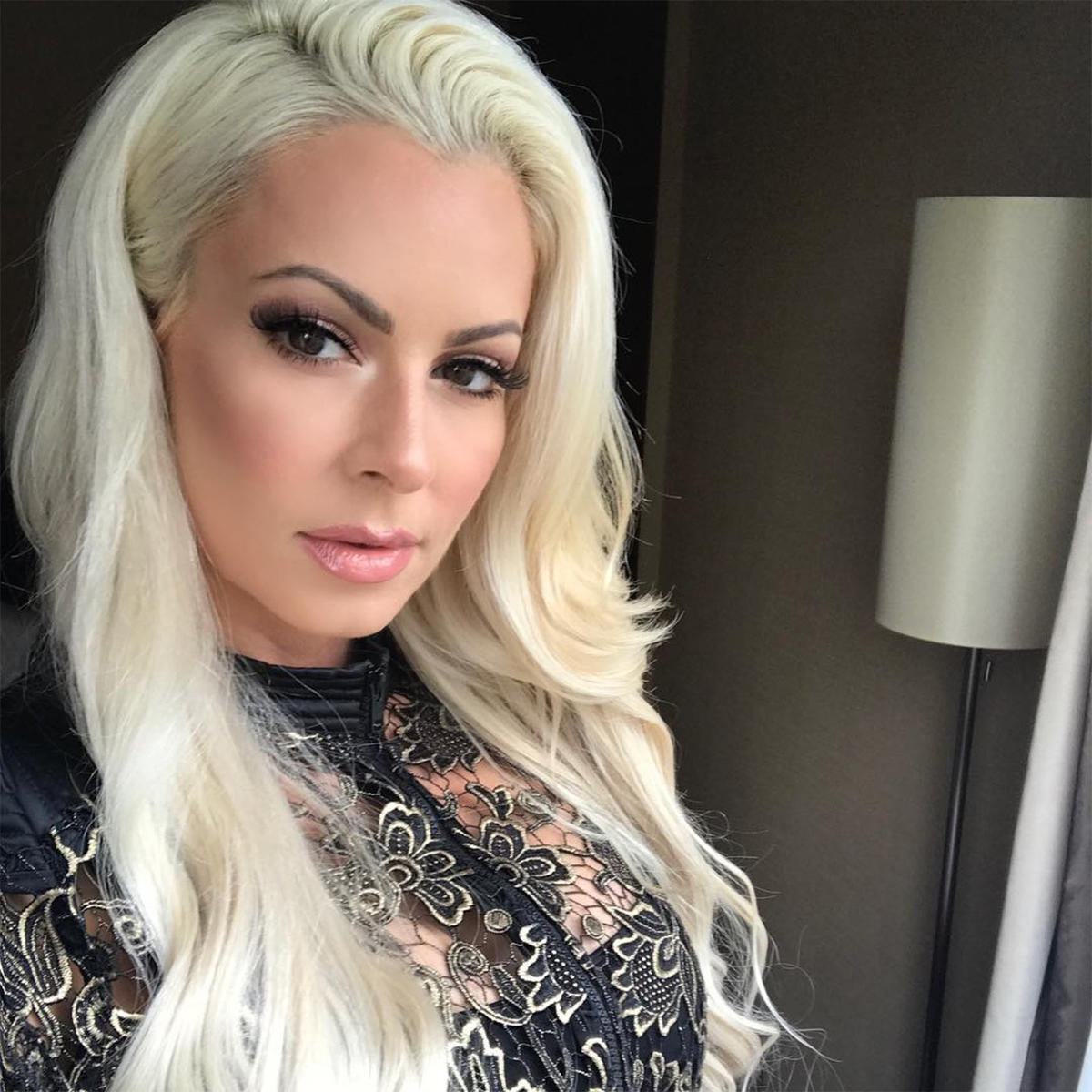 Instagram Maryse Mizanin naked (47 photo), Ass, Leaked, Boobs, swimsuit 2015
