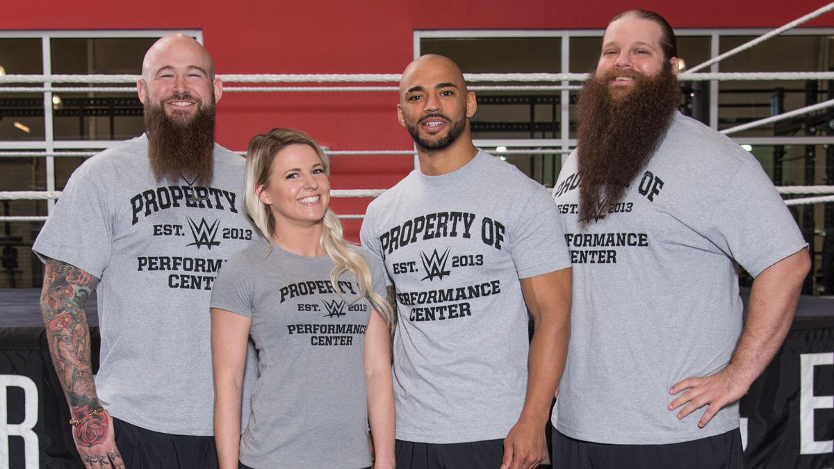 2018 WWE Signings & Releases 001_Rookies_01162018sm_0245--24ef0e4ba7799ccb3f429be7365caece