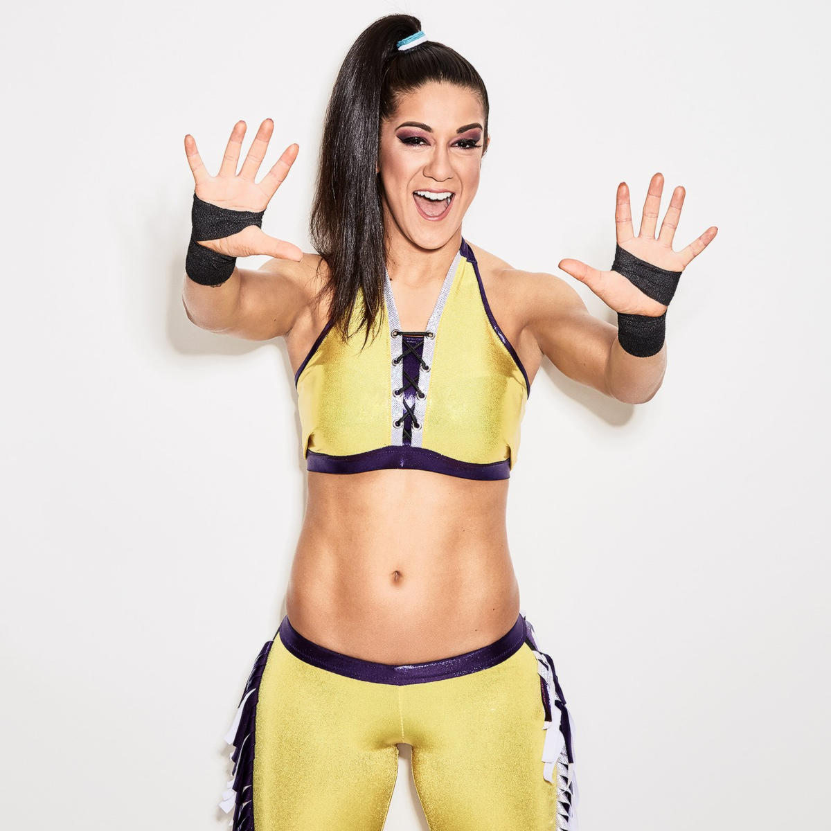 [IMG]http://www.wwe.com/f/styles/gallery_img_l/public/all/2018/03/10_RR_WOMEN_01282018kb_0357--33a1bf29895466c0be736ee34761d9a0.jpg[/IMG]