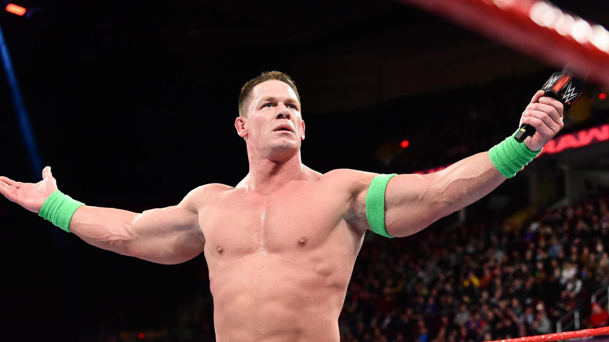 The Cenation Leader says he knows The Deadman isn't dead; he's just a coward.
