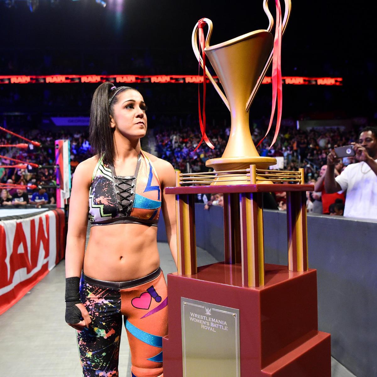Pics Bayley WWE naked (65 foto and video), Sexy, Bikini, Twitter, see through 2019