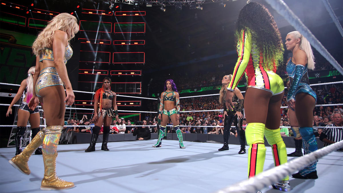 20180613_MITB_Womens_Match--3c79e62fd4109e0ef13cd10405431891.jpg