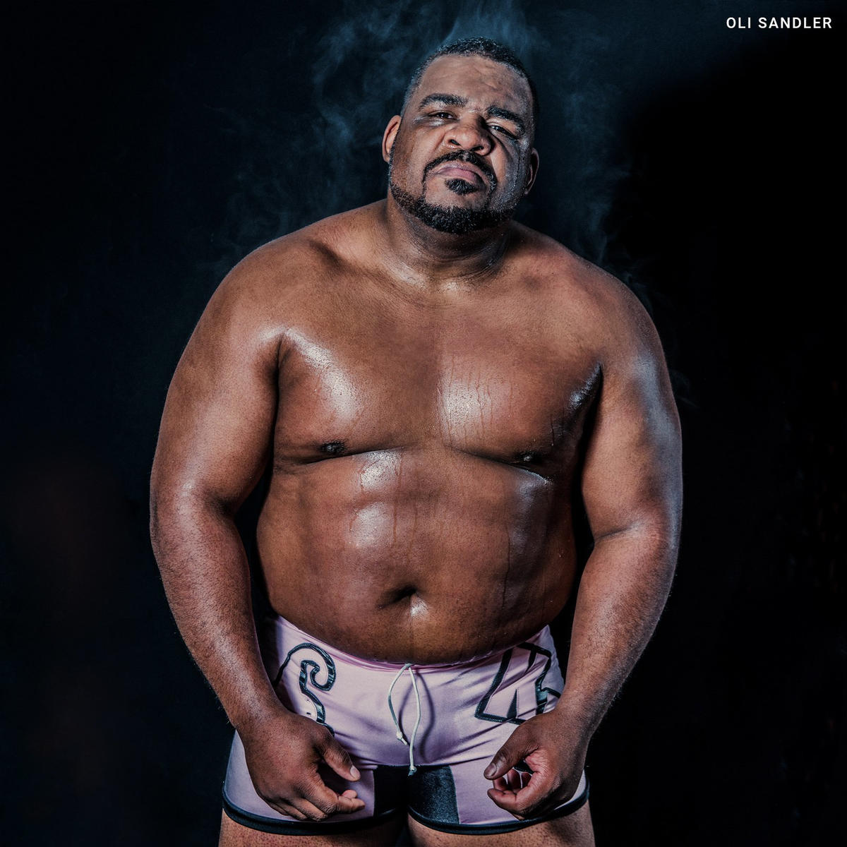 Image result for keith lee