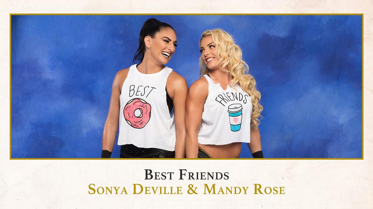 08a_Yearbook_Superlatives_BestFriends--f
