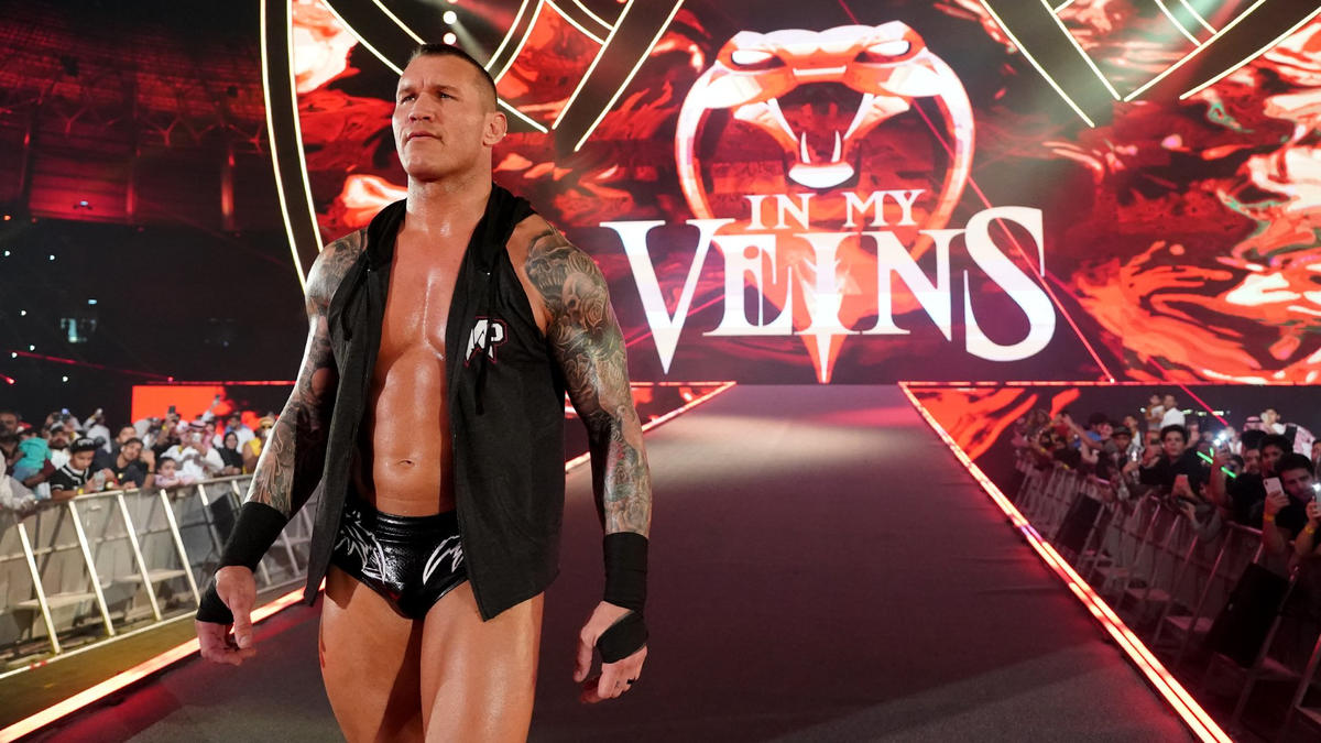 Revealed: Top 10 Highest Paid WWE Wrestlers' List For 2019-20 Session 3