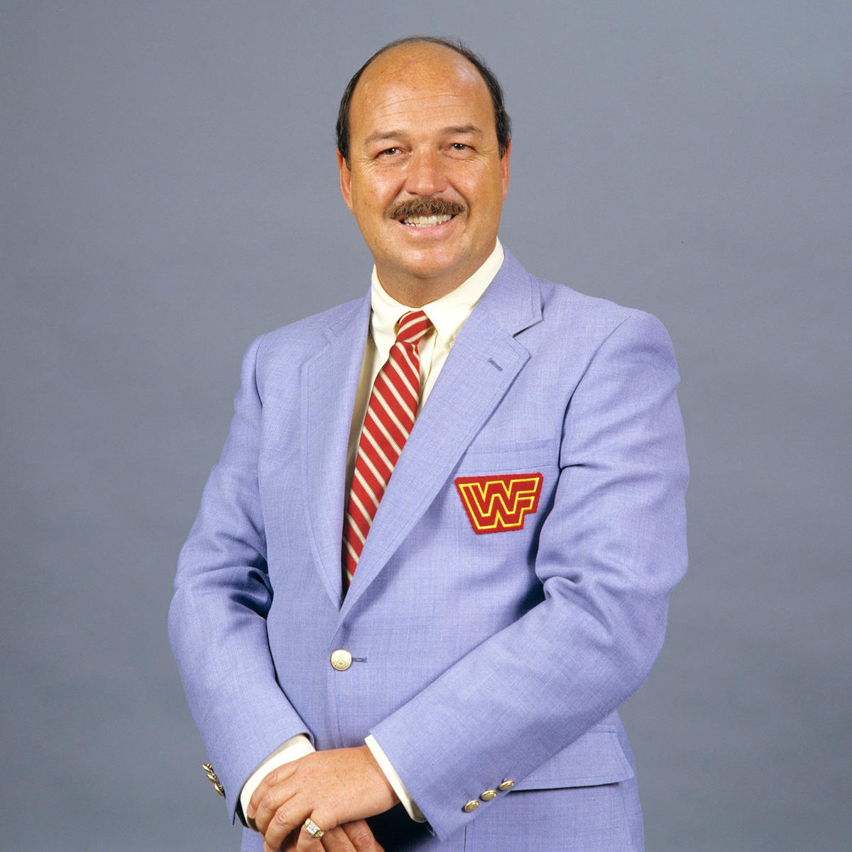 Image result for gene okerlund