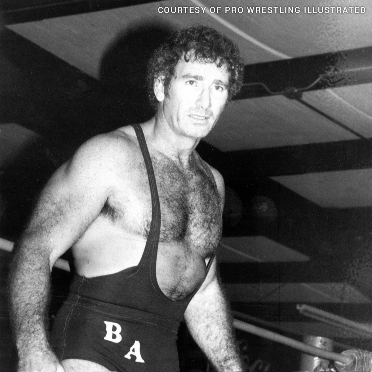 'Bullet' Bob Armstrong Passes Away At The Age Of 80; WWE Releases Statement 2