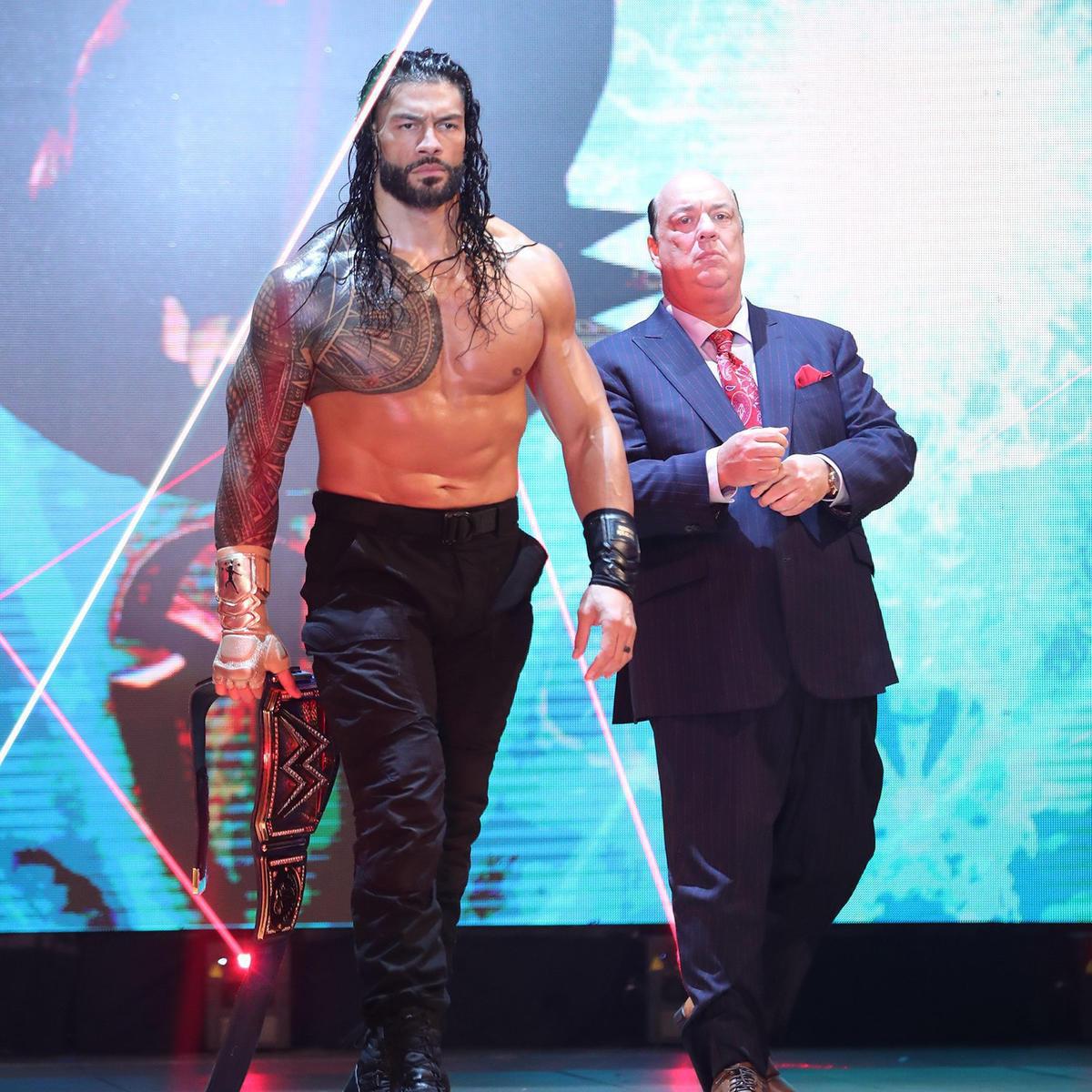 Pro Wrestling Post Awards 2020 | Part II