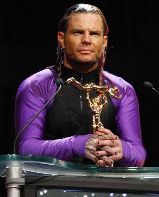WWF Hall of Fame 2020. 8860698