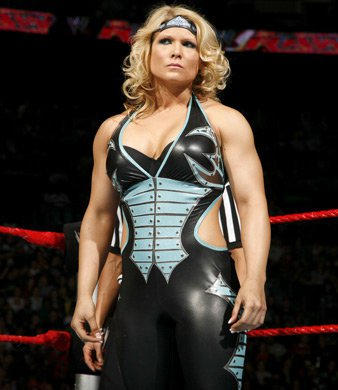 Think, Beth phoenix sexy Prompt, where
