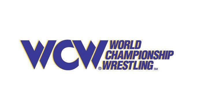 WCW_Logo.jpg