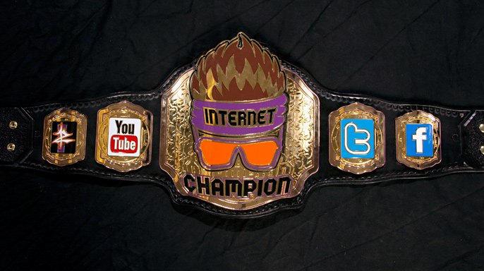 Internet_Champ_001.jpg