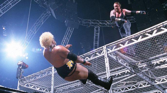 07a WWE HIAC 046