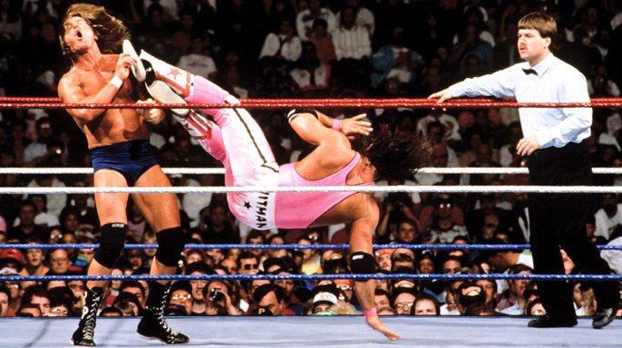 Bret Hart vs Roddy https://www.wwe.com/f/styles/gallery_img_l/public/photo/image/2011/10/WrestleMania-075_vtrix.jpg