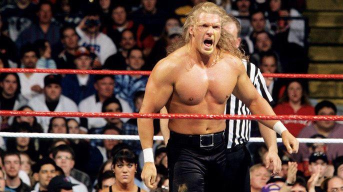 WrestleMania 13 Photos | WWE