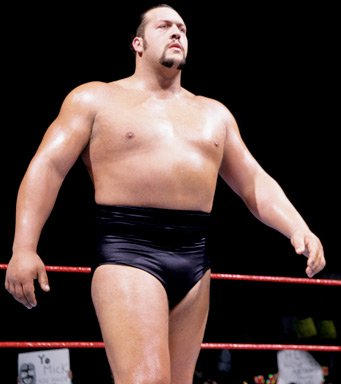 Big Show Made His Of Shows Debut At WrestleMania XV On March 28 1999