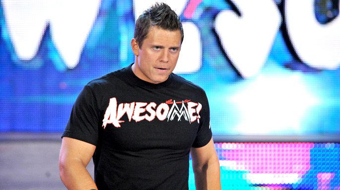 Image result for the miz 2012