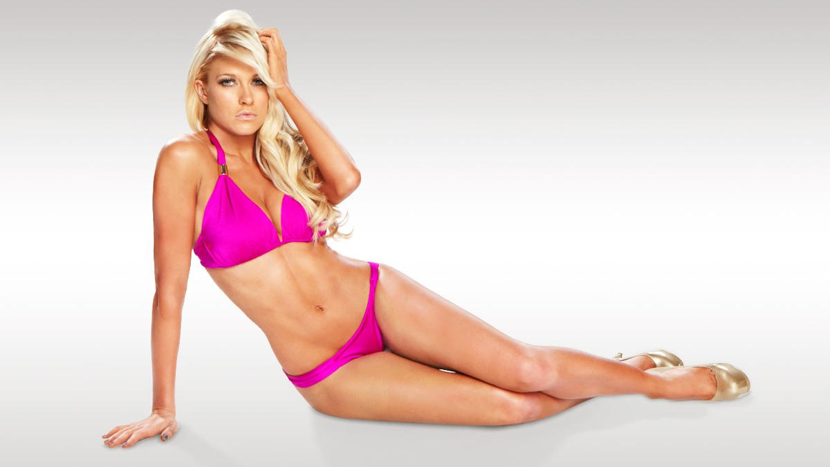Leaked Kelly Kelly (WWE) nudes (49 foto and video), Tits, Paparazzi, Twitter, butt 2019