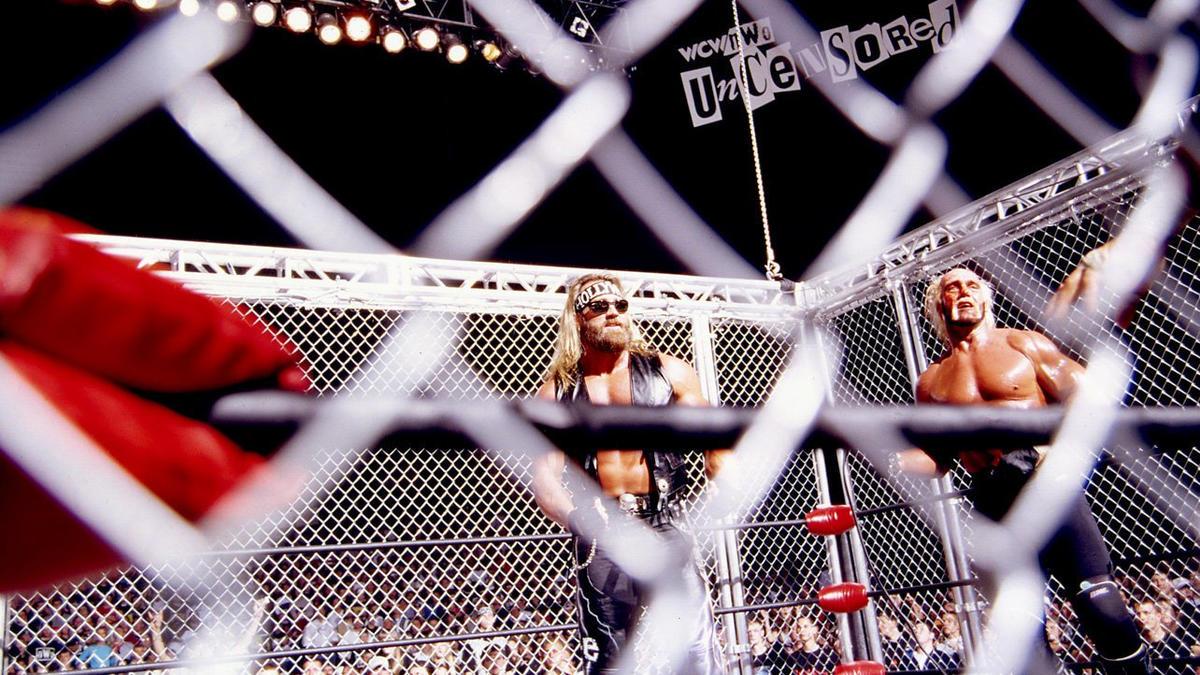 05 WCW UNCEN98 0011