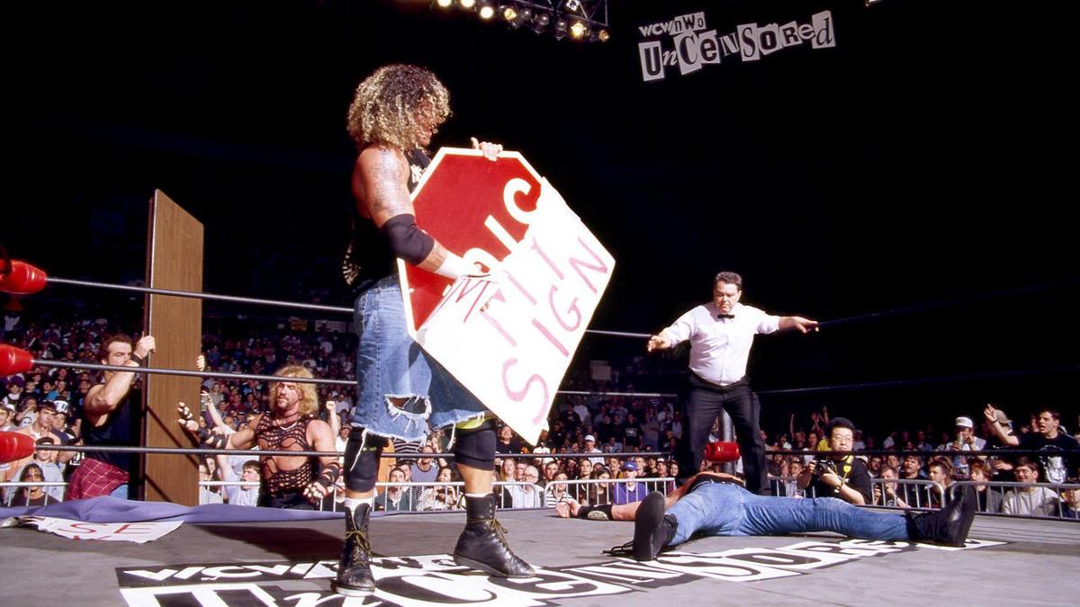 07 WCW UNCEN98 0013
