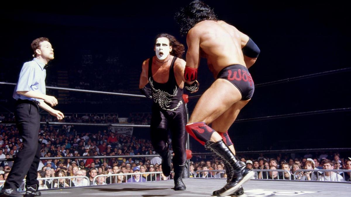 13 WCW UNCEN98 0024