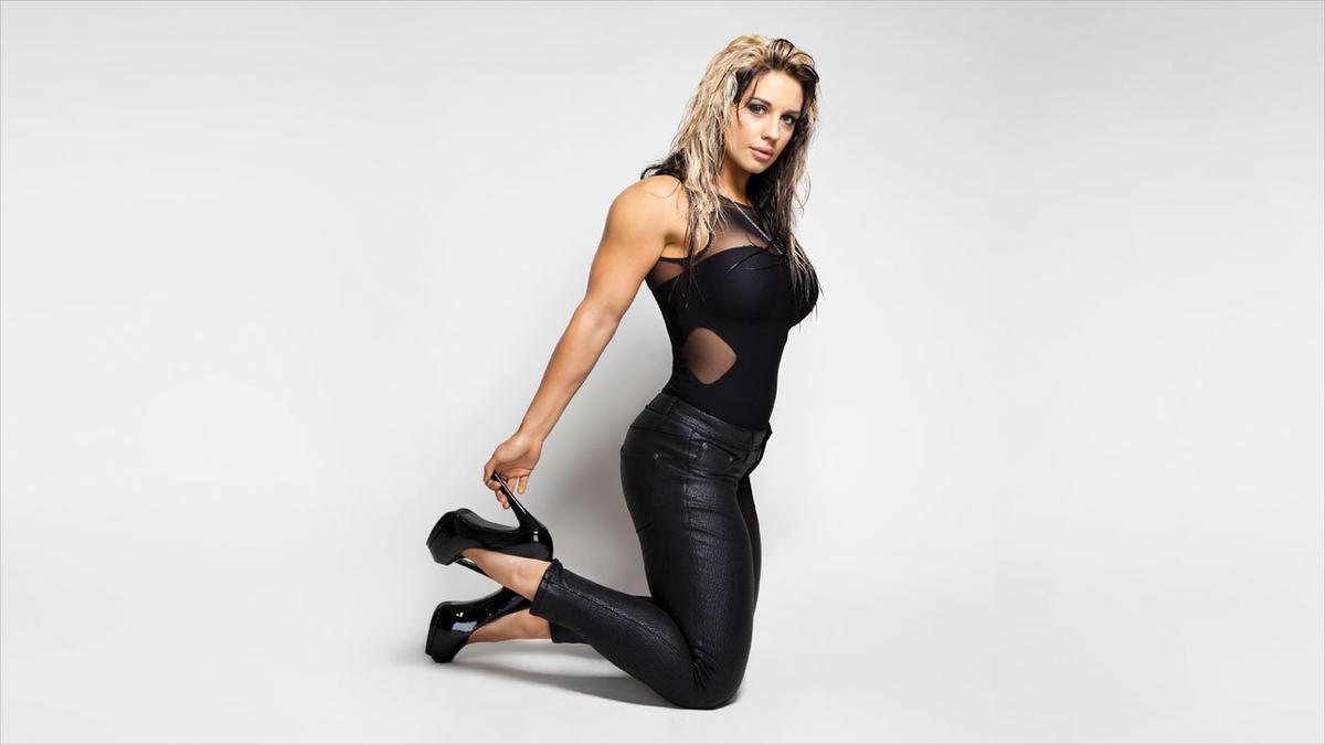 Bikini Kaitlyn (WWE) naked (74 foto and video), Ass, Leaked, Instagram, butt 2020