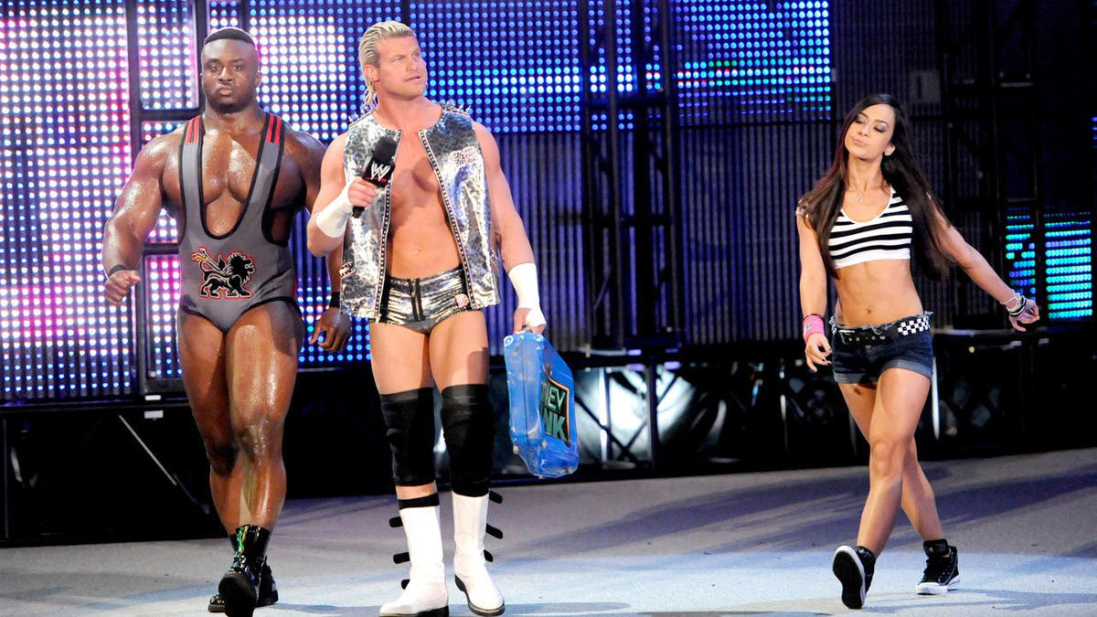 Image result for wwe.com elimination chamber 2013 dolph