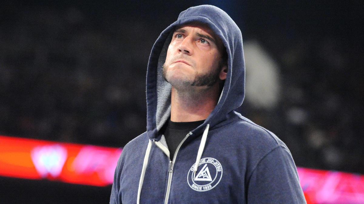 WWE 2