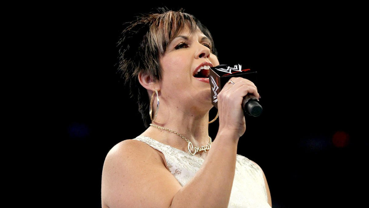 Vickie Guerrero Reveals New AEW Contract, Discusses Nyla Rose Chemistry And Why She Signed With AEW