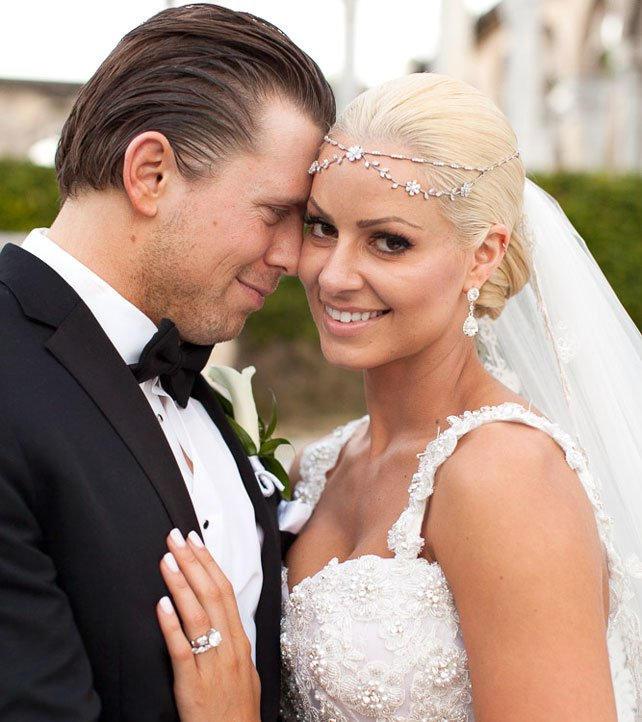 Post image of Миз и Марысь получат свое шоу на USA Network