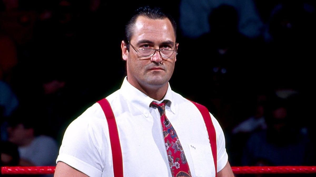 Mike Rotunda Says The IRS Gimmick Could Still Work Today