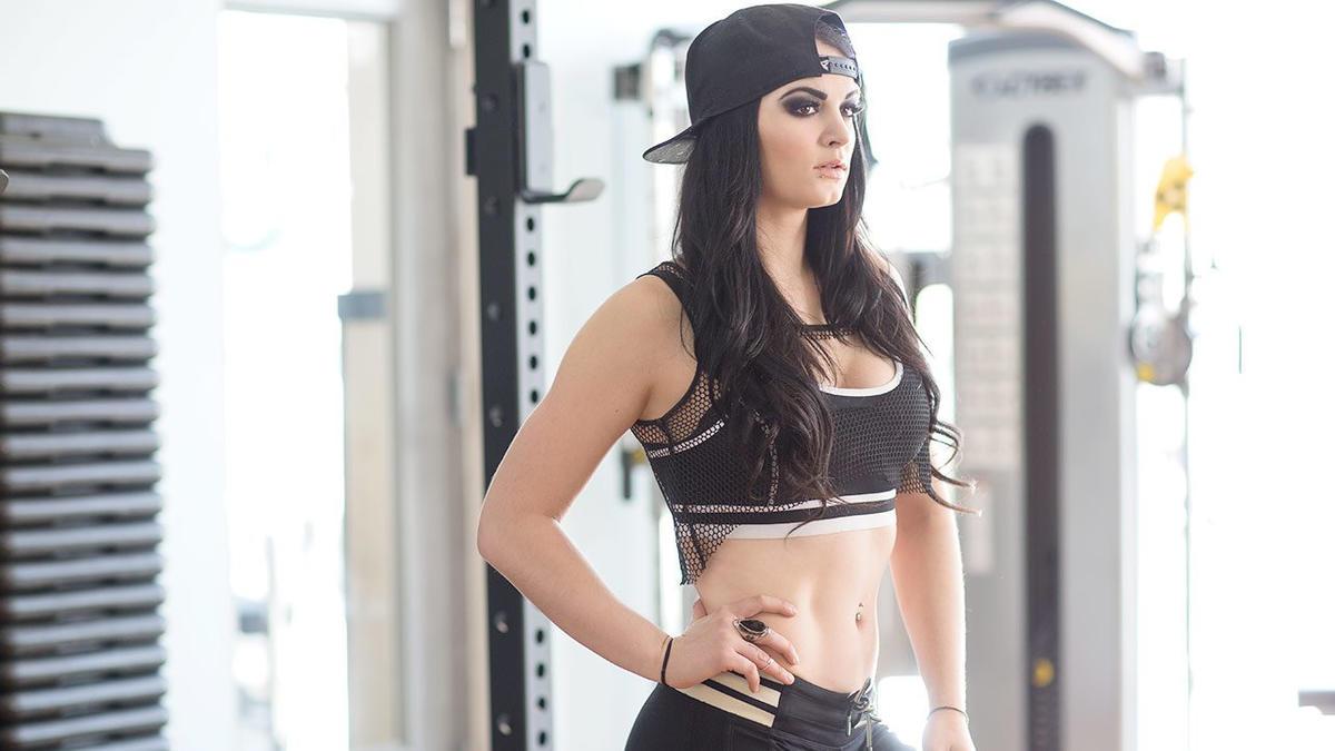 Fotos Paige WWE ke nudes (55 photos), Topless, Leaked, Twitter, lingerie 2020
