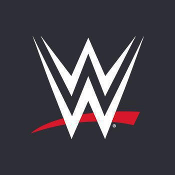 WWE.com Editorial Staff