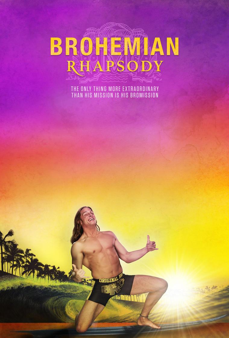 Brohemian_Rhapsody--7e0770abd18aa721fa27