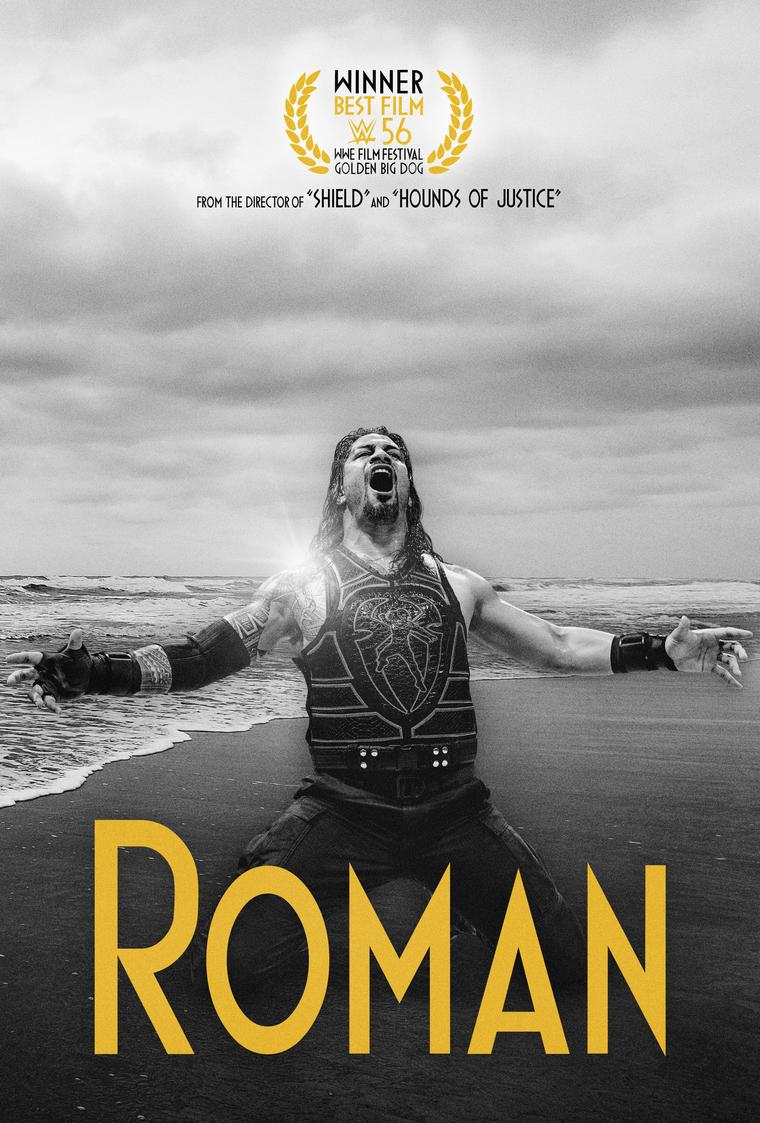 Roman--d5f75b0ec3cfe6ddc7a06c9497f31670.