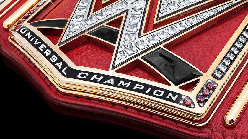 Piani originali per il giro titolato pre-sospensione di Reigns prima e pre-infortunio di Bálor poi