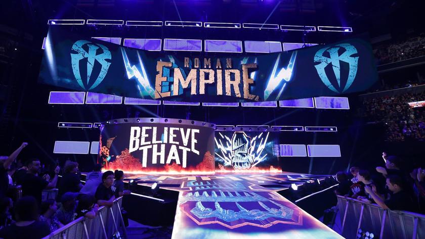 Wwe Raw 24 10 2016 2016