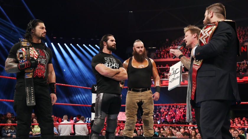 016 RAW 11072016jg 0618  bdea91843f856048354727d230bc287c - Top 5 Moments from WWE Raw: Glasgow