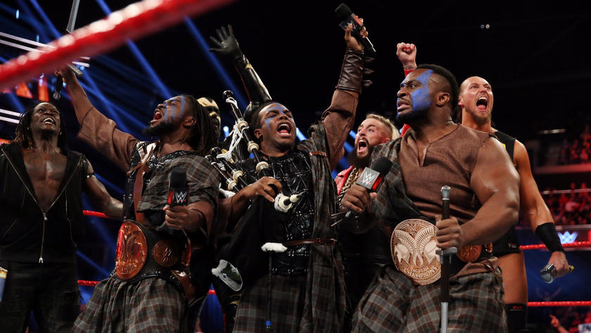 069 RAW 11072016jg 0993  f89e1e814077cc01b16b56b78669213b - Top 5 Moments from WWE Raw: Glasgow