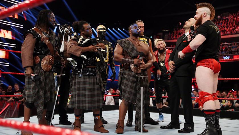 073 RAW 11072016jg 1021  462334fbfd8d0cb9526d5b677f57c118 - Top 5 Moments from WWE Raw: Glasgow